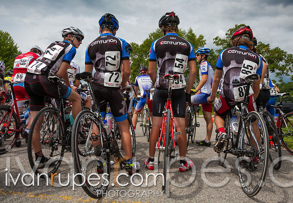 20120811_Horseshoe_Valley_Road_Race_8429
