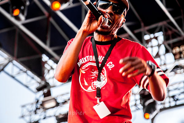 … and all the DELTRON 3030 photos from TBD Fest 2014