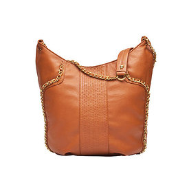 14_handbag