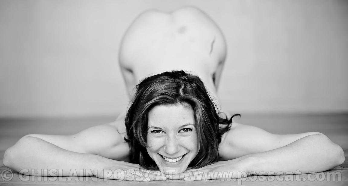 Photo Intime Gratuite, photos rotique, photo sexe, photo