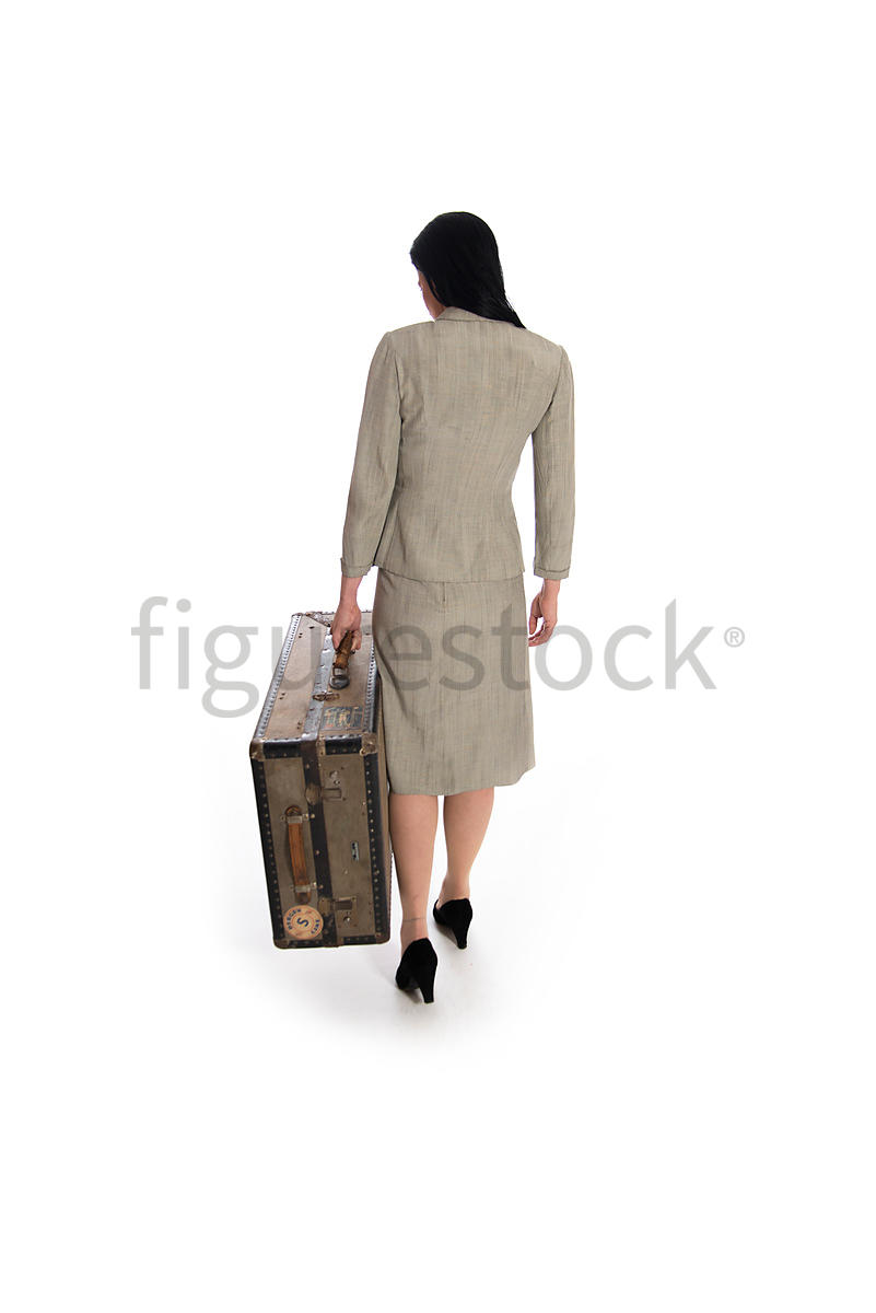Jade Travel Agent London