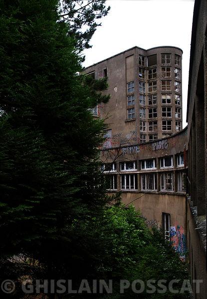 Urbex,shooting photo urbex, friche, friches industrielles, lieux abandonnes,lieu abandonné, urban exploration 12